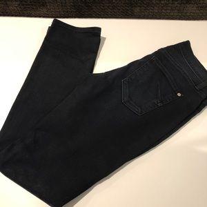 James Jeans Randi size 29 (B2#13)
